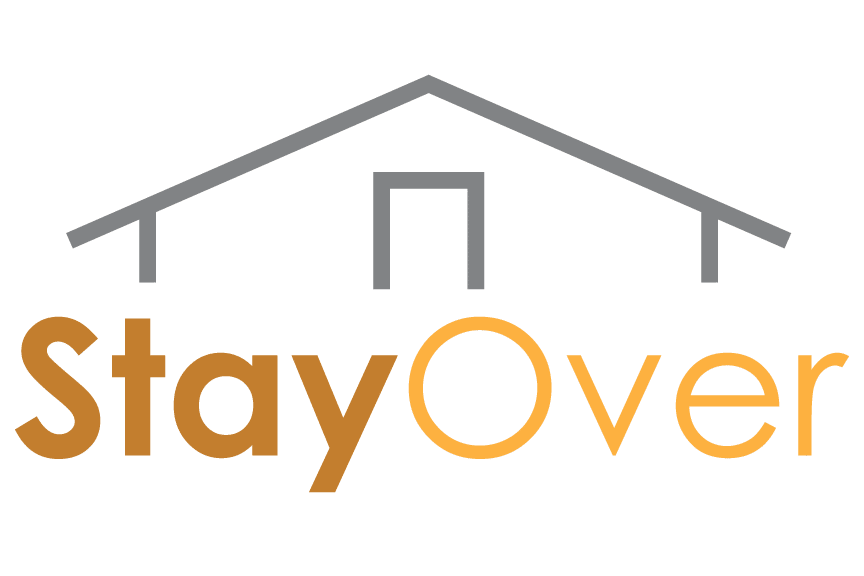 StayOver Management, LLC